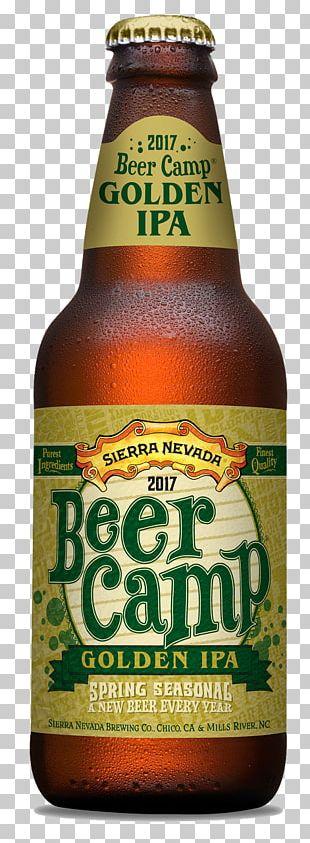 India Pale Ale Sierra Nevada Brewing Company Beer Pilsner PNG