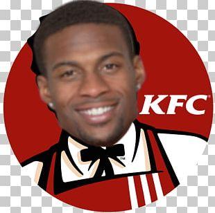 KFC Hamburger Fast Food Restaurant Costa Coffee PNG