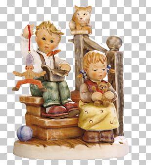 M.-I.-Hummel-Figuren Hummel Figurines Collectable Swarovski AG PNG