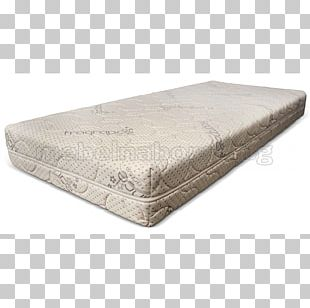 Mattress Bed Frame Box-spring Bed Sheets PNG