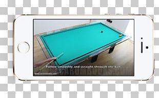 Pool Billiard Tables Snooker Billiards Billiard Balls PNG