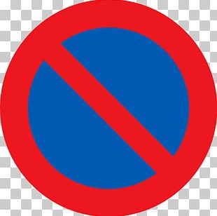 Road Signs In Singapore Traffic Sign Stop Sign Regulatory Sign Warning Sign PNG