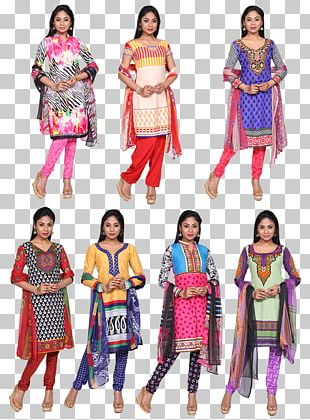 Robe Churidar Clothing Dress Online Shopping PNG