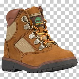 Snow Boot The Timberland Company Shoe Size PNG