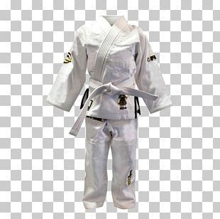 Brazilian Jiu-jitsu Gi Judo Sport Jiu Jitsu Pro Gear PNG