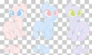 Cartoon Illustration Drawing /m/02csf Cat PNG