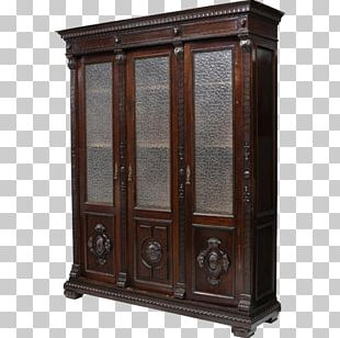Furniture Cupboard Bookcase Armoires & Wardrobes Shelf PNG