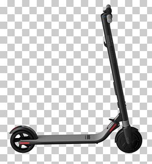 Segway PT Electric Kick Scooter Ninebot Inc. Price PNG