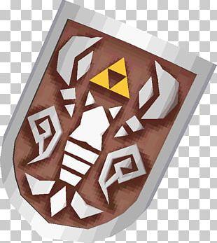 The Legend Of Zelda: Phantom Hourglass The Legend Of Zelda: Spirit Tracks Link The Legend Of Zelda: The Wind Waker Universe Of The Legend Of Zelda PNG