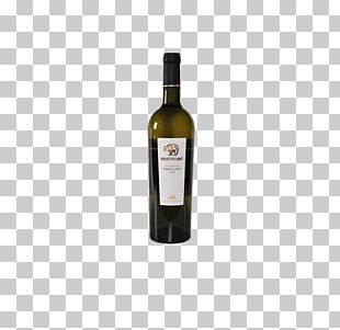 White Wine Chardonnay Australia Liqueur PNG