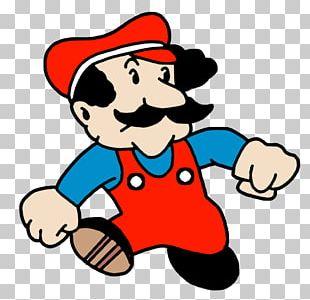 Mario Vs. Donkey Kong: Minis March Again! Super Mario Bros. PNG