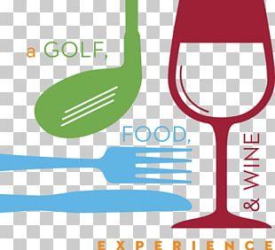 Bhat Bhateni Supermarket Maan Nam Multi-Cuisine Restaurant Logo PNG