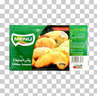 Fast Food Shami Kebab Chicken Sandwich Chicken Tikka PNG