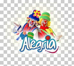 Clown Patati Patatá Circus Ticket Entertainment PNG