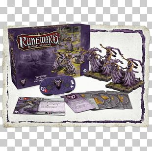 Hordes Fantasy Flight Games RuneWars: The Miniatures Game Fantasy Flight Games RuneWars: The Miniatures Game PNG