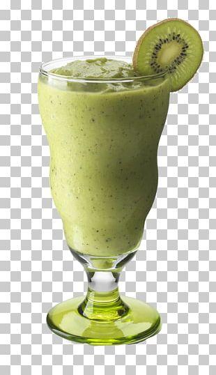 Ice Cream Smoothie Milkshake Juice Slush PNG