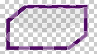 Purple Angle Violet PNG
