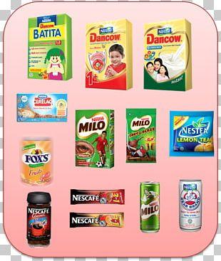 Product Marketing Nestlé Retail Distribution PNG
