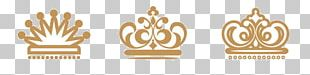 Drawing Crown Illustration PNG