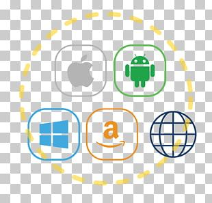 Mobile App Development Android Mobile Operating System IOS PNG