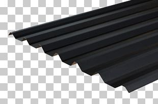 Steel Metal Roof Corrugated Galvanised Iron Sheet Metal PNG
