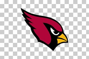 University Of Phoenix Stadium Arizona Cardinals Vs. Los Angeles Chargers NFL Chicago Bears Vs Arizona Cardinals PNG