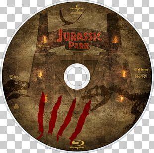 Jurassic Park: The Game Jurassic World Evolution Lego Jurassic World Jurassic Park: Operation Genesis Velociraptor PNG