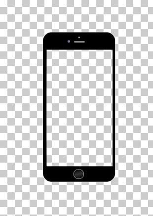Mobile Phone Diamant Koninkrijk Koninkrijk Band Of Gold Bank Android Icon PNG