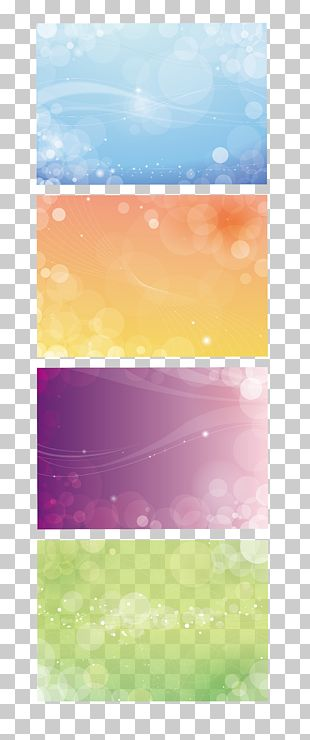 Texture Other Business Woman PNG
