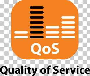 Quality Of Service Service Quality Voice Over IP Portable Network Graphics PNG