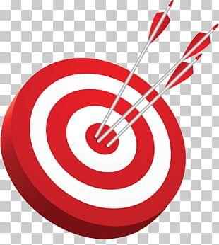 Target Corporation Bullseye Target Archery PNG