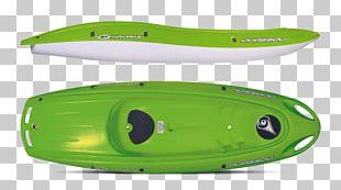 Canoeing And Kayaking Canoeing And Kayaking Wilderness Systems Tsunami 125 Polyethylene PNG