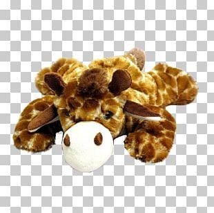 Giraffe Stuffed Animals & Cuddly Toys Shoe Giraffidae PNG