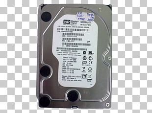 Hard Drives WD TV Western Digital Network Storage Systems Data Storage PNG
