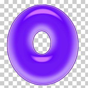 Numerical Digit Number Rakam Greinarmerki Symbol PNG