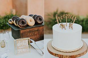 Wedding Cake Torte Frosting & Icing Birthday Cake Sugar Cake PNG