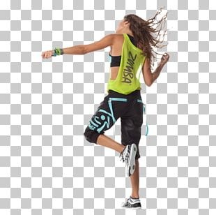 Zumba Kids Dance Physical Exercise Physical Fitness PNG