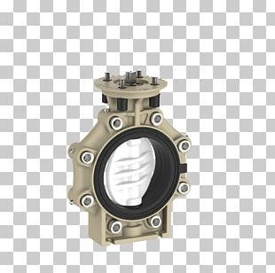 Butterfly Valve Flange Nominal Pipe Size PNG
