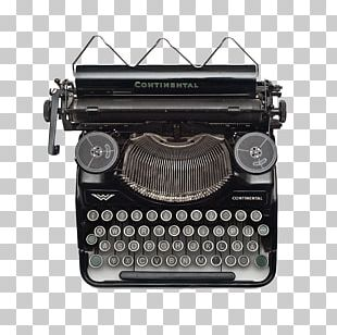 Carrie Bradshaw Bookshop Love Letter PNG