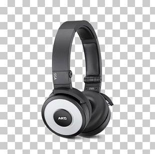 Microphone AKG Y-55 On Ear Headphones With Mic AKG Y-55 On Ear Headphones With Mic AKG Y50 PNG