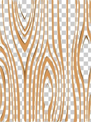 Wood Grain Paper PNG