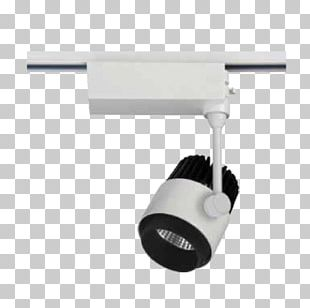 Electronics Accessory Lighting Foco Rail Profile Chile PNG