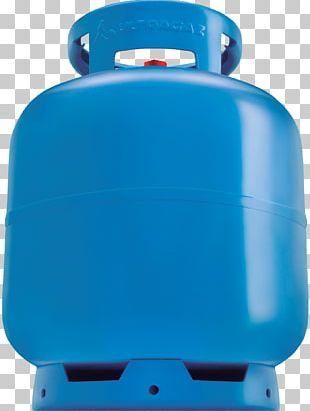 Gas Cylinder Liquefied Petroleum Gas Ultragaz São Paulo PNG