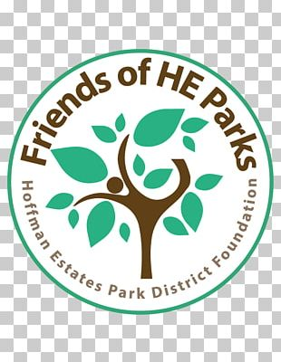 Hoffman Estates Park District The Giving Tree Wellness Center Recreation State Park PNG