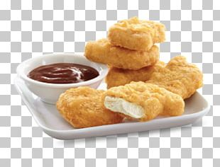 McDonald's Chicken McNuggets McChicken Hamburger Chicken Nugget Chicken Sandwich PNG