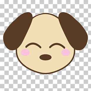 Snout Chihuahua Dachshund Cat Face PNG