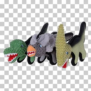 Stuffed Animals & Cuddly Toys Dog Toys Chew Toy PNG