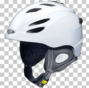 Bicycle Helmets Motorcycle Helmets Ski & Snowboard Helmets Lacrosse Helmet Equestrian Helmets PNG