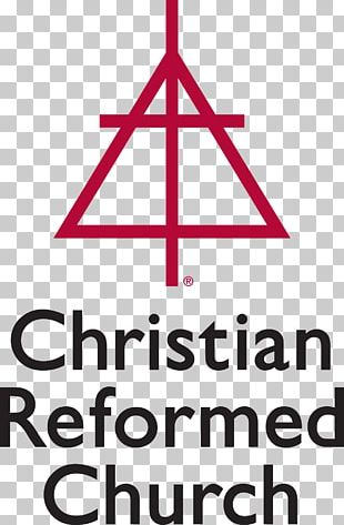 Christian Reformed Church In North America Calvinism Minister Christian Church PNG