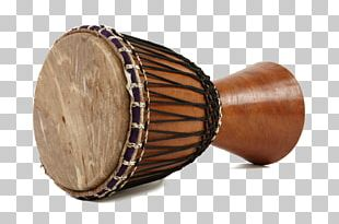 Drum Musical Instrument Djembe PNG